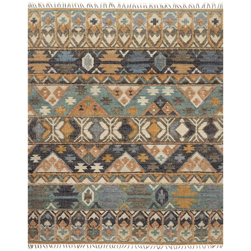 Loloi Owen Rug Ocean Camel Ow 02 Transitional Area Rugs