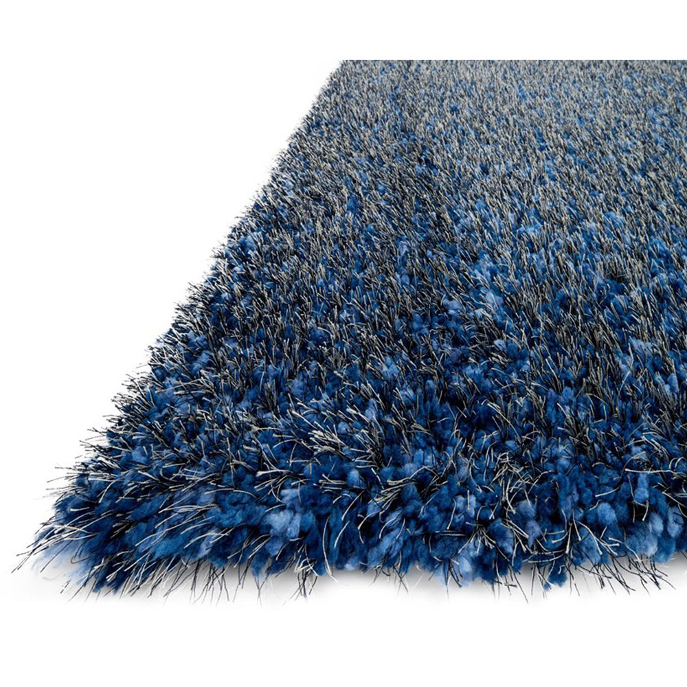 area view peshawar knotted photo hand wool signed htm gold larger rug x p blue navy