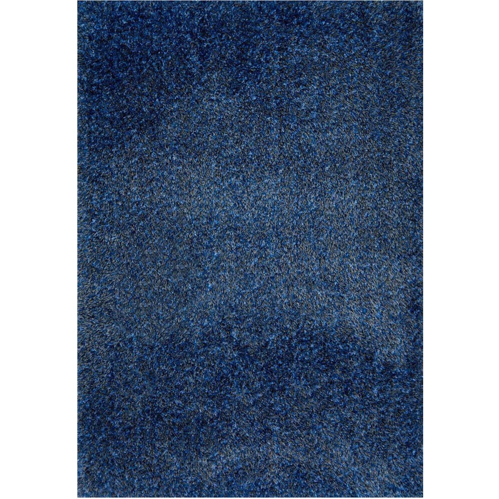 beauty design of rug cit calais rugs trellis modern navy products blue