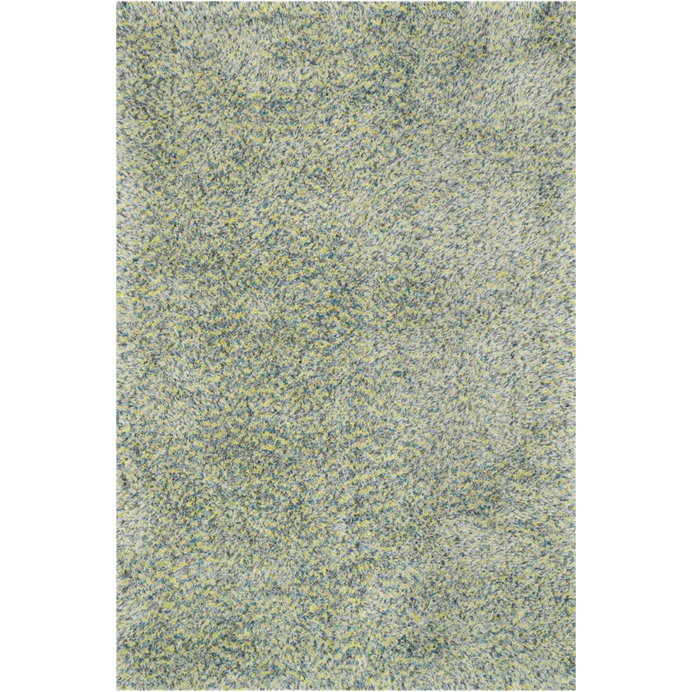 Teal shag rug for Couch deals near me