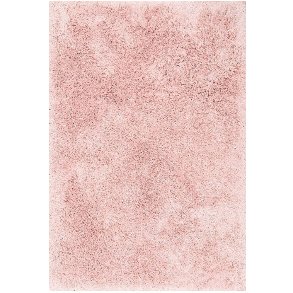 shag white area room fuzzy rug bedrooms pin pinterest and dorm rugs