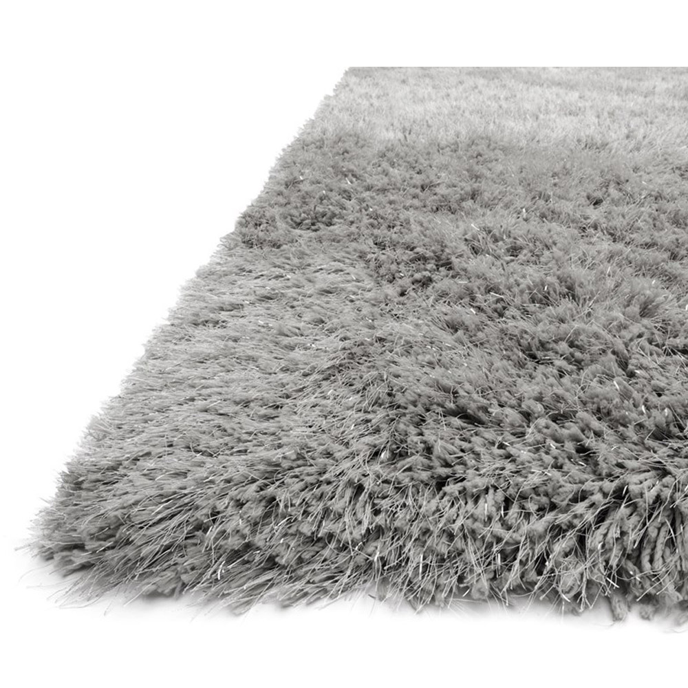 Microfiber Rug Home Design Ideas And Pictures