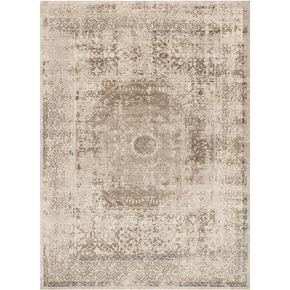 Taupe Rugs Ideas