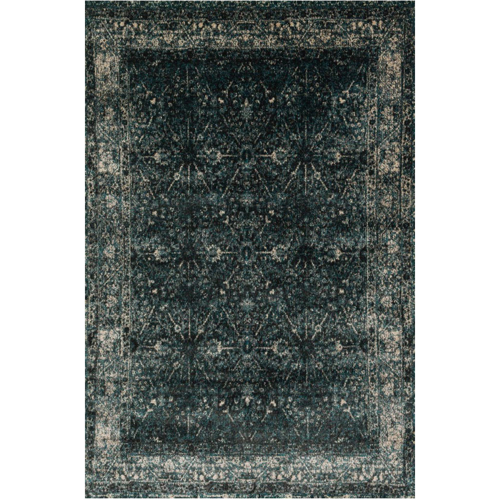 loloi elton rug peacock slate eo 05 transitional area rugs