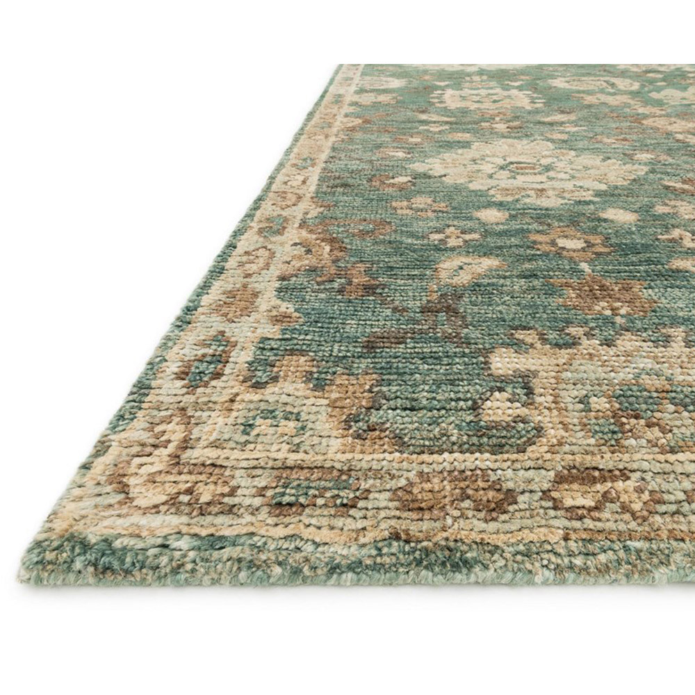 area sale image rug fade decorium product download furniture aqua silo on