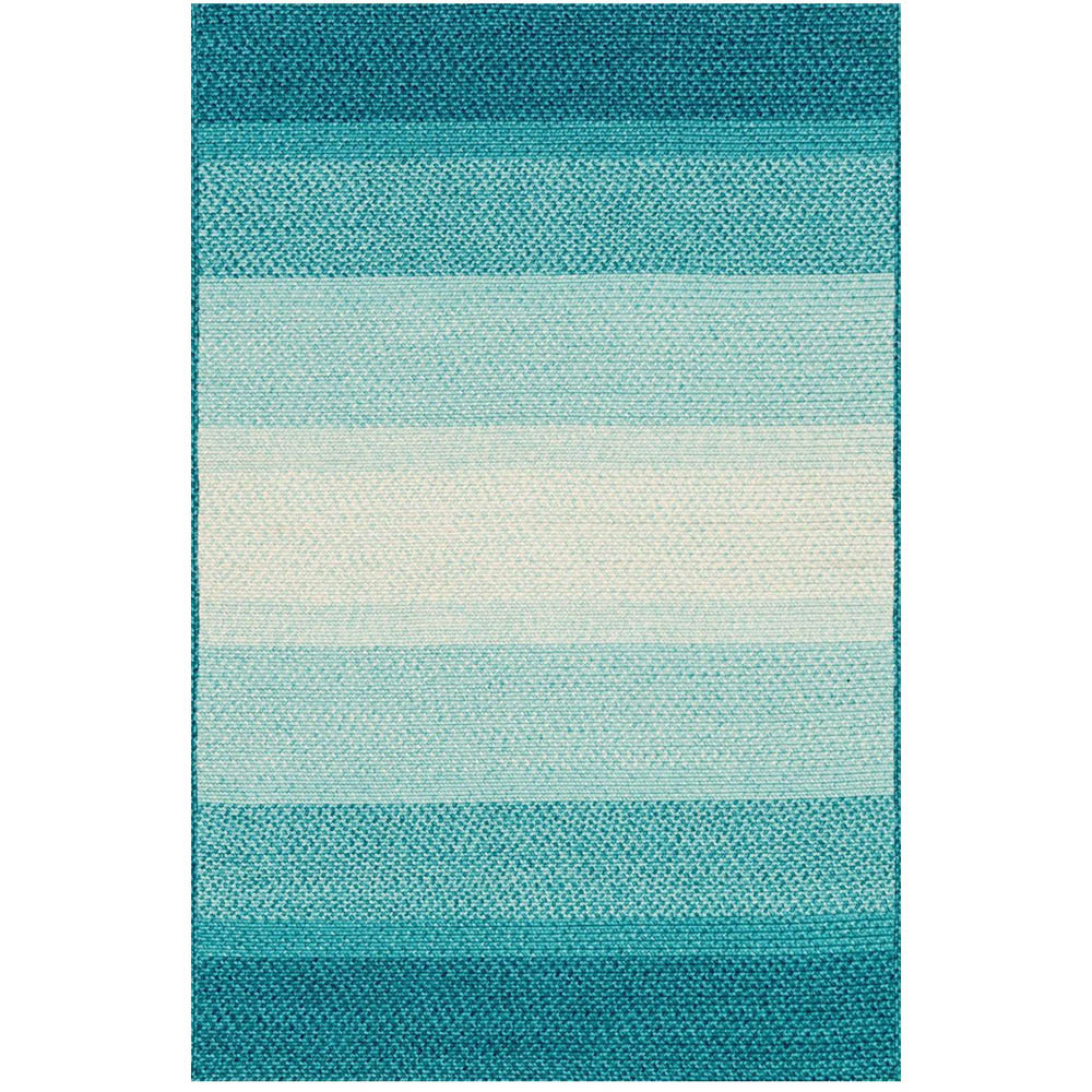 patio rugs outdoor in cheap area and indoor persian ideas elegant rug