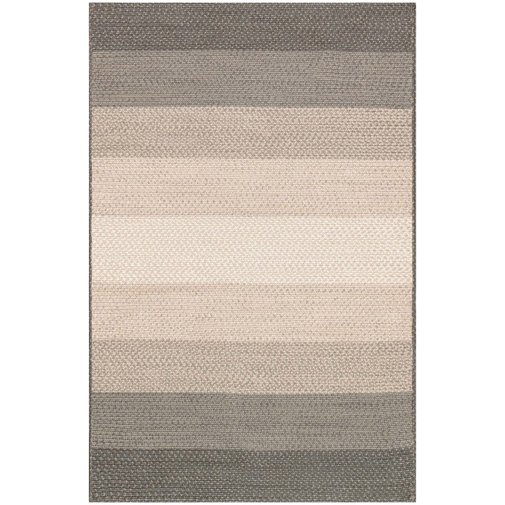 Loloi Garrett Area Rug   Neutral