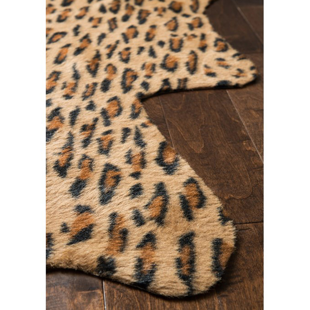 Black And Tan Area Rugs loloi grand canyon rug camel & black gc-08 | transitional area rugs