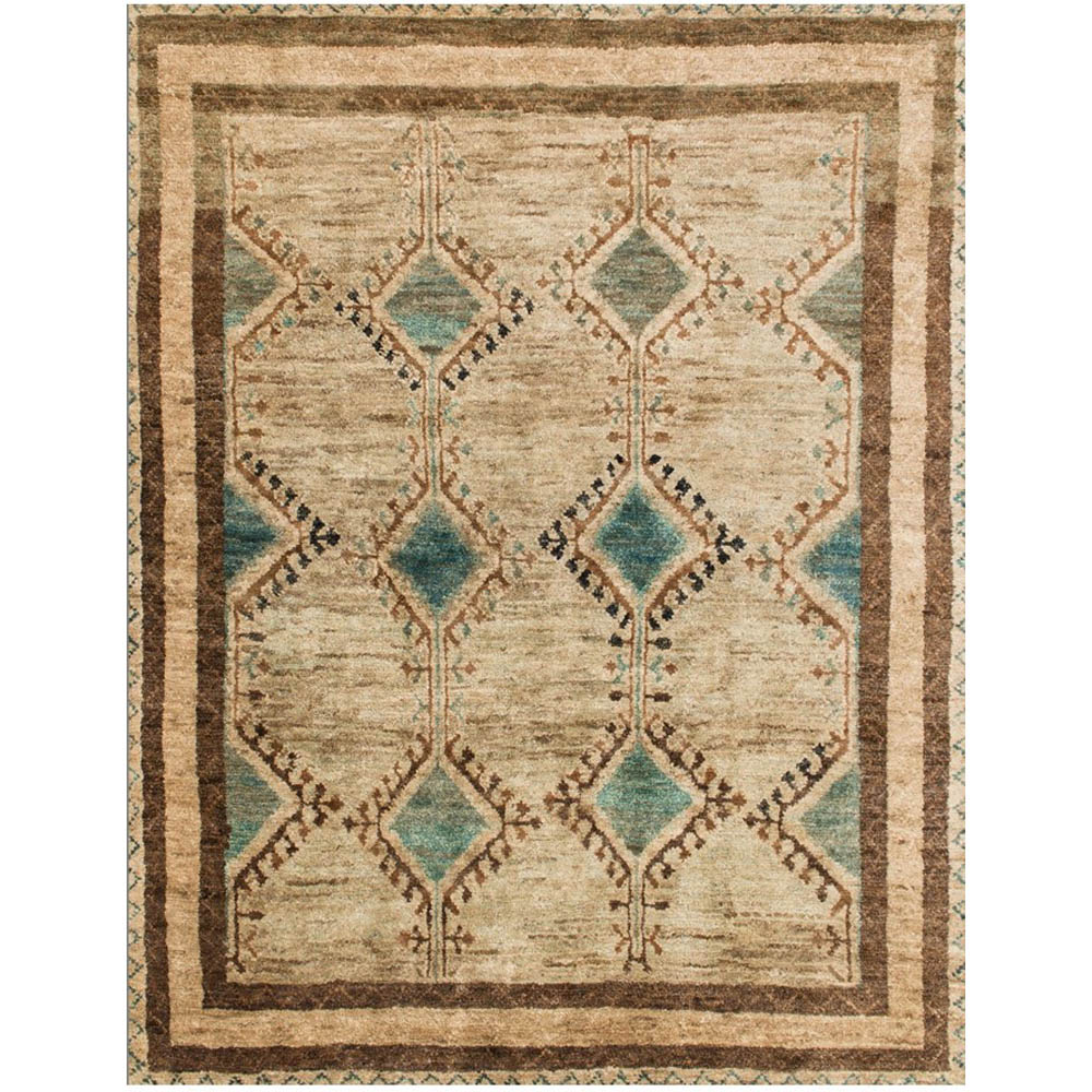 world rugs of aqua market print cotton beautiful area farah rug uniquely block modern