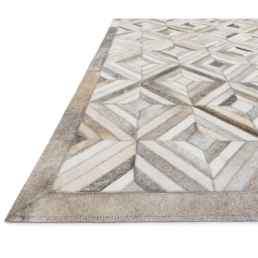 the rugs tibetan tibet com grey rug and beige safavieh collection area