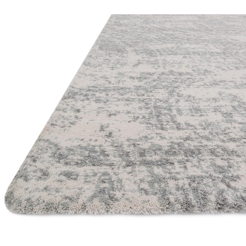 Loloi Torrance Rug Grey Tc 01 Transitional Area Rugs