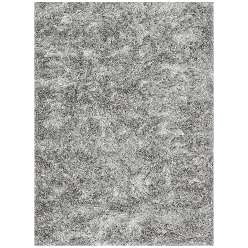 Popular 183 list silver area rug for Accent rug vs area rug