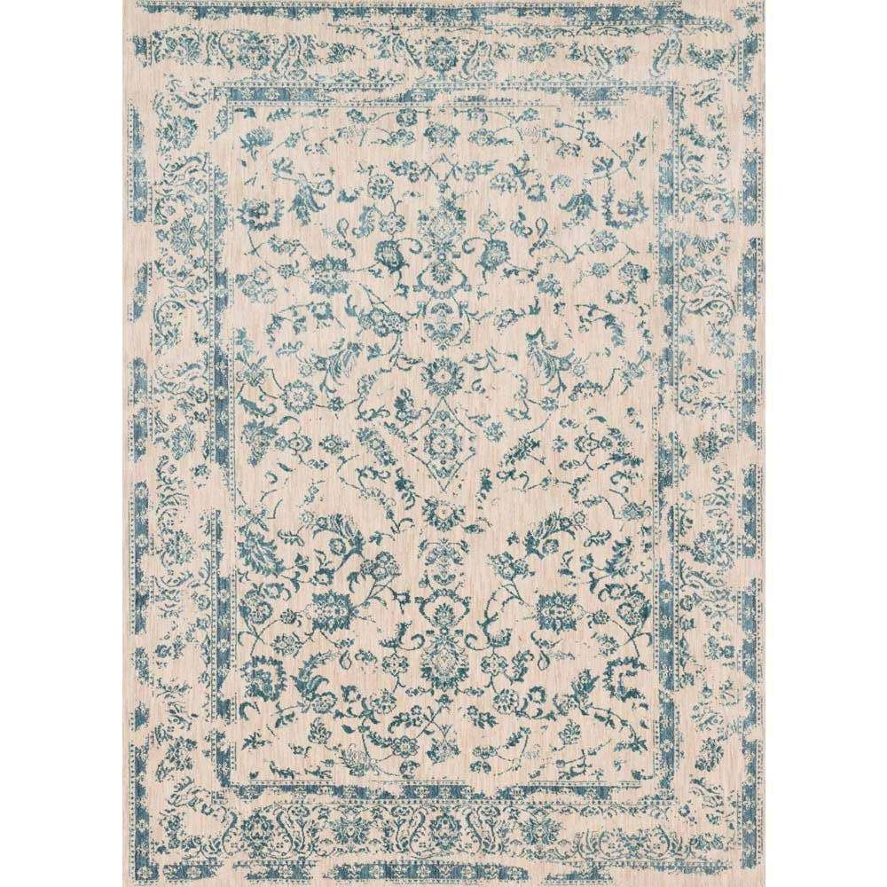 shag rugshop com area trellis rug aqua advice indoor amazon cozy xplrvr moroccan