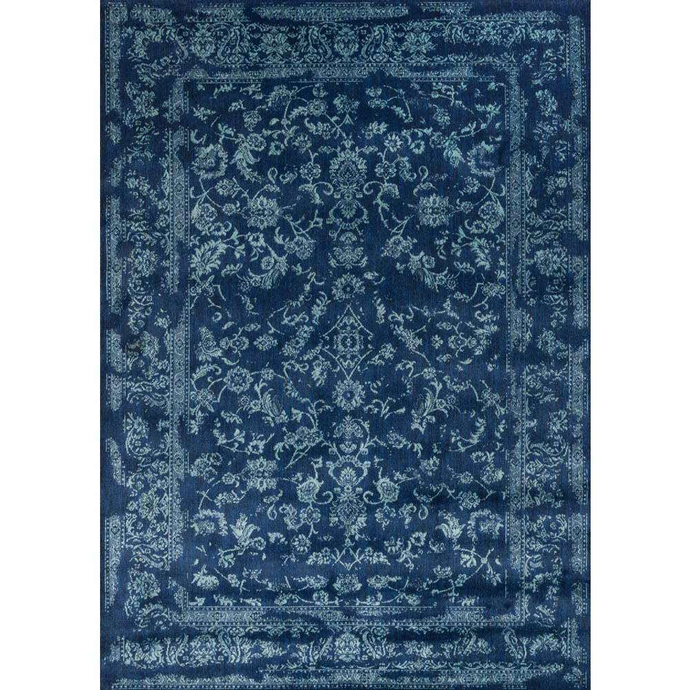 jute navy atr rugs rugtastic rug cab organic alison cable products