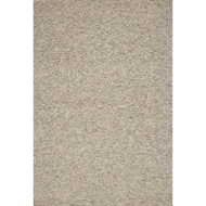 Loloi Klein Area Rug - Sand & Grey Viscose & Wool & Polyester