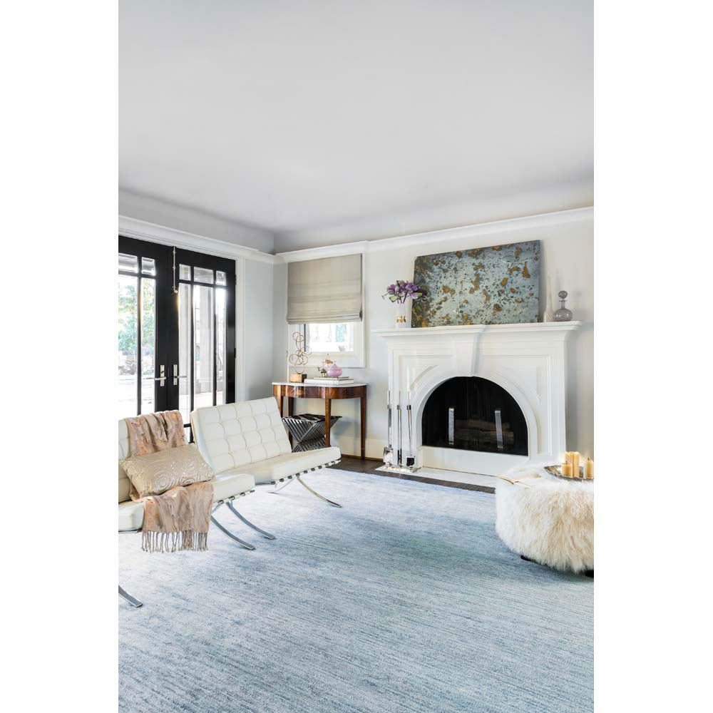 loloi by rug area anne luxe living sage rugs neutral room
