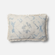 Magnolia Home by Joanna Gaines Multi Pillow P1073 - Designer Pillow