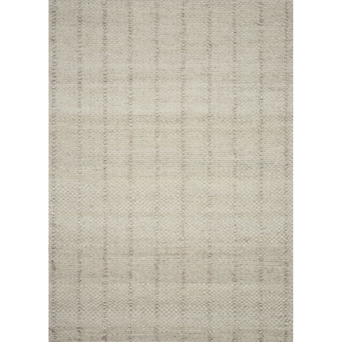 Magnolia Home Elliston Rug - Beige by Joanna Gaines