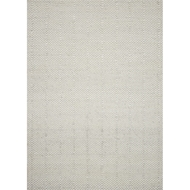 Magnolia Home Elliston Rug - Bone by Joanna Gaines