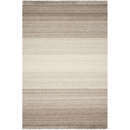 Magnolia Home Phillip Rug - Neutral by Joanna Gaines