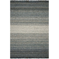 Magnolia Home Phillip Rug - Turquoise by Joanna Gaines