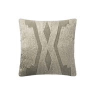Magnolia Home by Joanna Gaines Olive Pillow P1103 - Designer Pillow