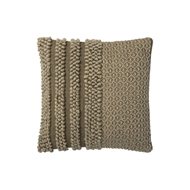Magnolia Home by Joanna Gaines Olive Pillow P1104 - Designer Pillow