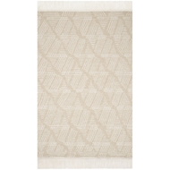Magnolia Home Newton Rug - Sand & Ivory by Joanna Gaines