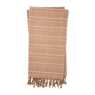 Magnolia Home Amie Rug - Blush & Natural by Joanna Gaines