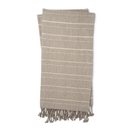 Magnolia Home Amie Rug - Grey & Natural by Joanna Gaines