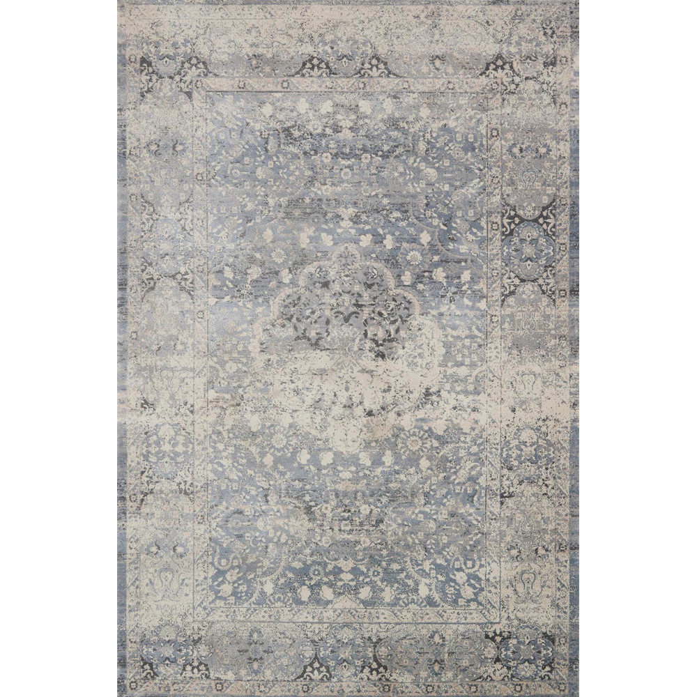 Magnolia Home EVERLY Rug VY-06