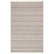 Magnolia Home June Rug by Joanna Gaines - Beige
