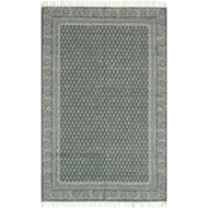 Magnolia Home June Rug by Joanna Gaines - Green