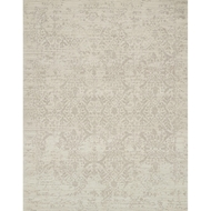 Magnolia Home Tristin Rug - Ivory by Joanna Gaines