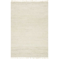 Magnolia Home Drake Rug by Joanna Gaines - Bone