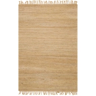 Magnolia Home Drake Rug by Joanna Gaines - Natural