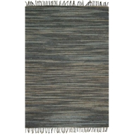 Magnolia Home Drake Rug by Joanna Gaines - Storm