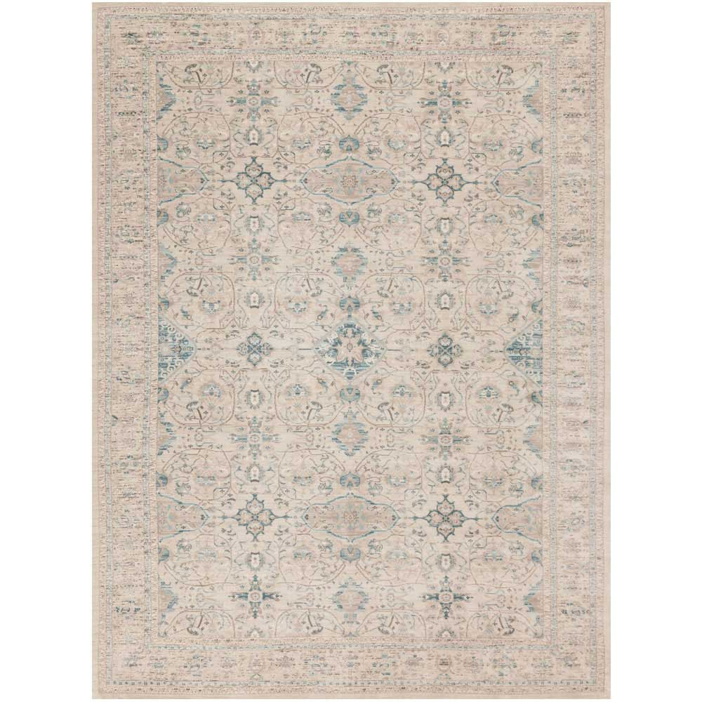 Uncategorized Rose Rug magnolia home ella rose rug ej 04 joanna gaines traditional by bone bone