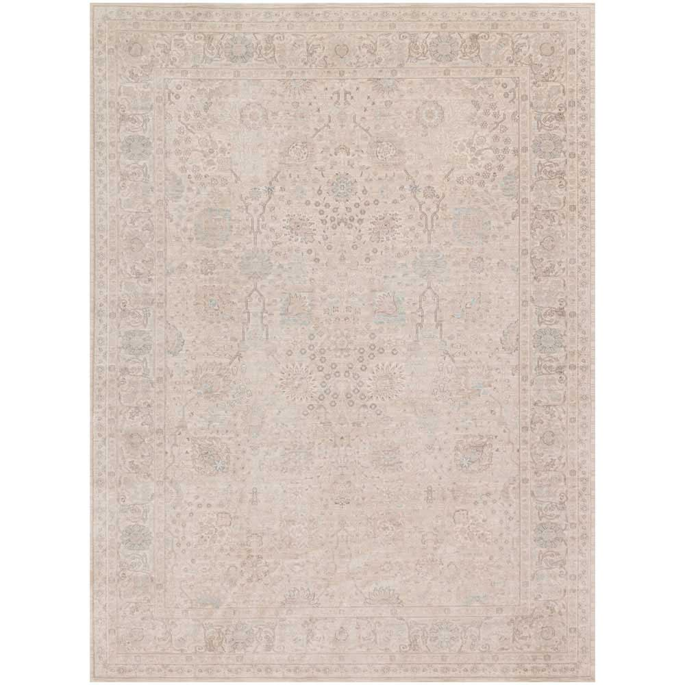 Uncategorized Rose Rug magnolia home ella rose rug ej 01 joanna gaines traditional by natural natural