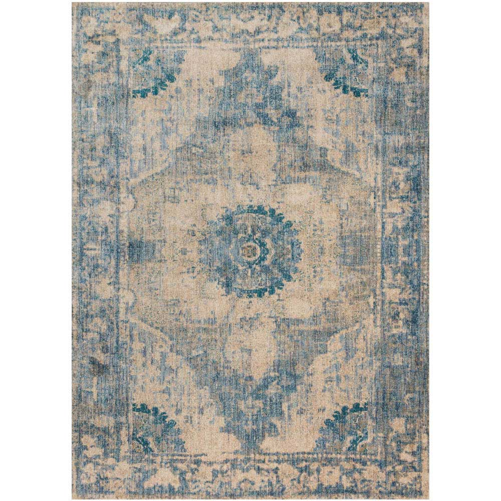 Home area rugs, doormats, accent rugs and runner rugs are all available at Target. Target has every type of rug you need to finish your room—from kitchen rugs to doormats. Wool rugs are a natural classic since wool is soft, plush and stands the test of time.