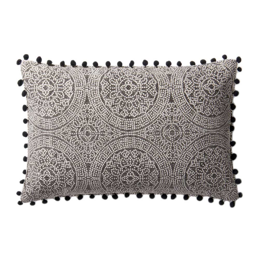 magnolia home joanna gaines pillow p1021