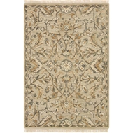 Magnolia Home Hanover Rug by Joanna Gaines - Neutral