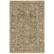 Magnolia Home Hanover Rug by Joanna Gaines - Granite And Granite