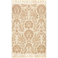 Magnolia Home Jozie Day Rug by Joanna Gaines - Ivory
