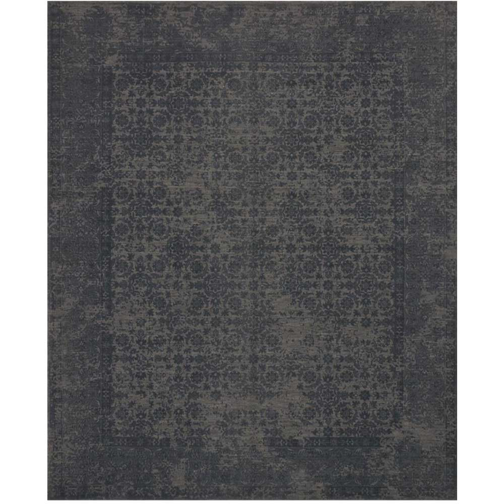 Magnolia Home Lily Park Rug Lp 02 Joanna Gaines Traditional Rugs
