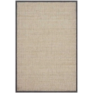 Magnolia Home Sydney Rug by Joanna Gaines - Granite