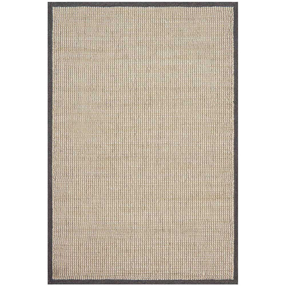 Magnolia Home Sydney Rug By Joanna Gaines Granite