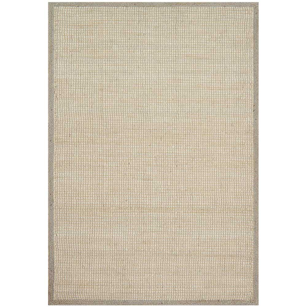 Magnolia Home Sydney Rug By Joanna Gaines Lt Grey
