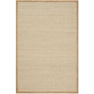 Magnolia Home Sydney Rug by Joanna Gaines - Natural