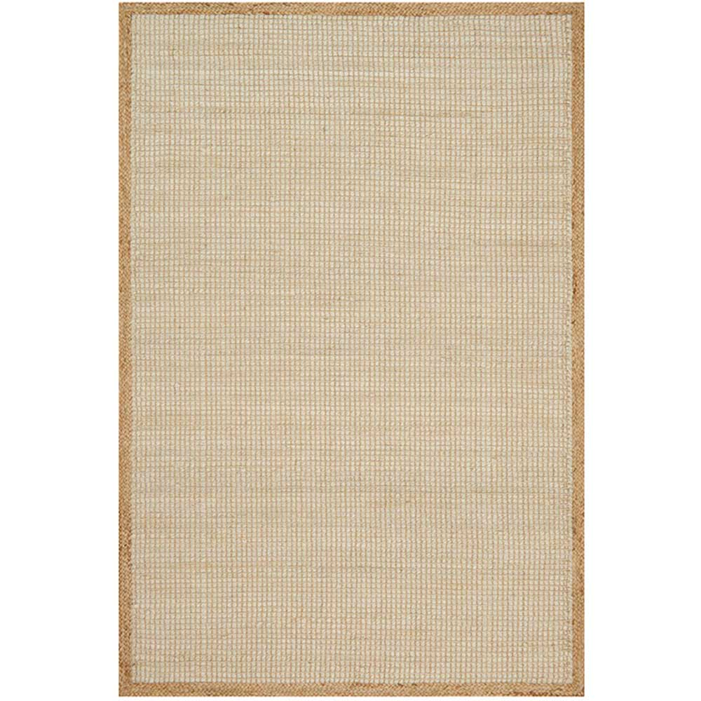 Magnolia Home Sydney Rug By Joanna Gaines Natural